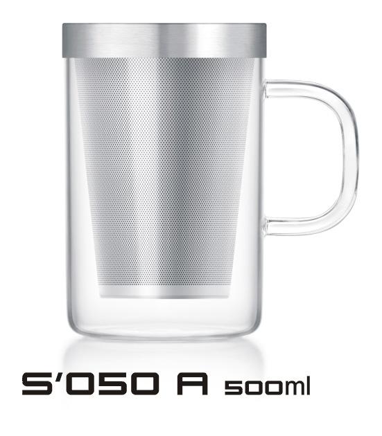 S'050A