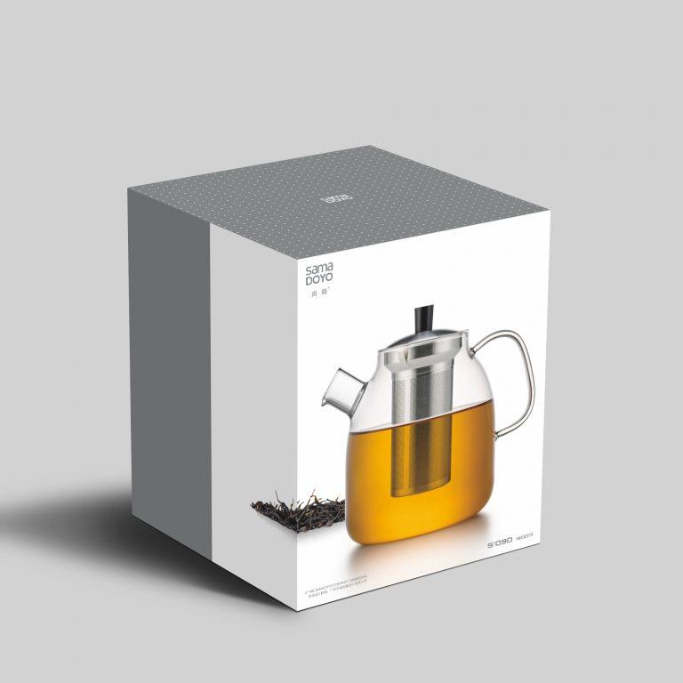 s090_3-verpakking